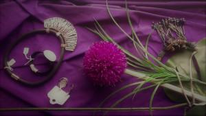 bijoux noêl